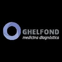 G2 Consulting - GHELFOND