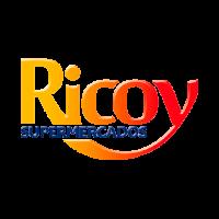 Supermercados Ricoy