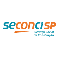 G2 Consulting - SECONCI