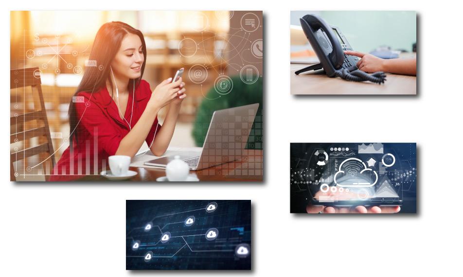 G2 Consulting - telecom c01