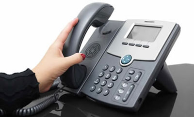 G2 Consulting - g2 telefonia fixa c02