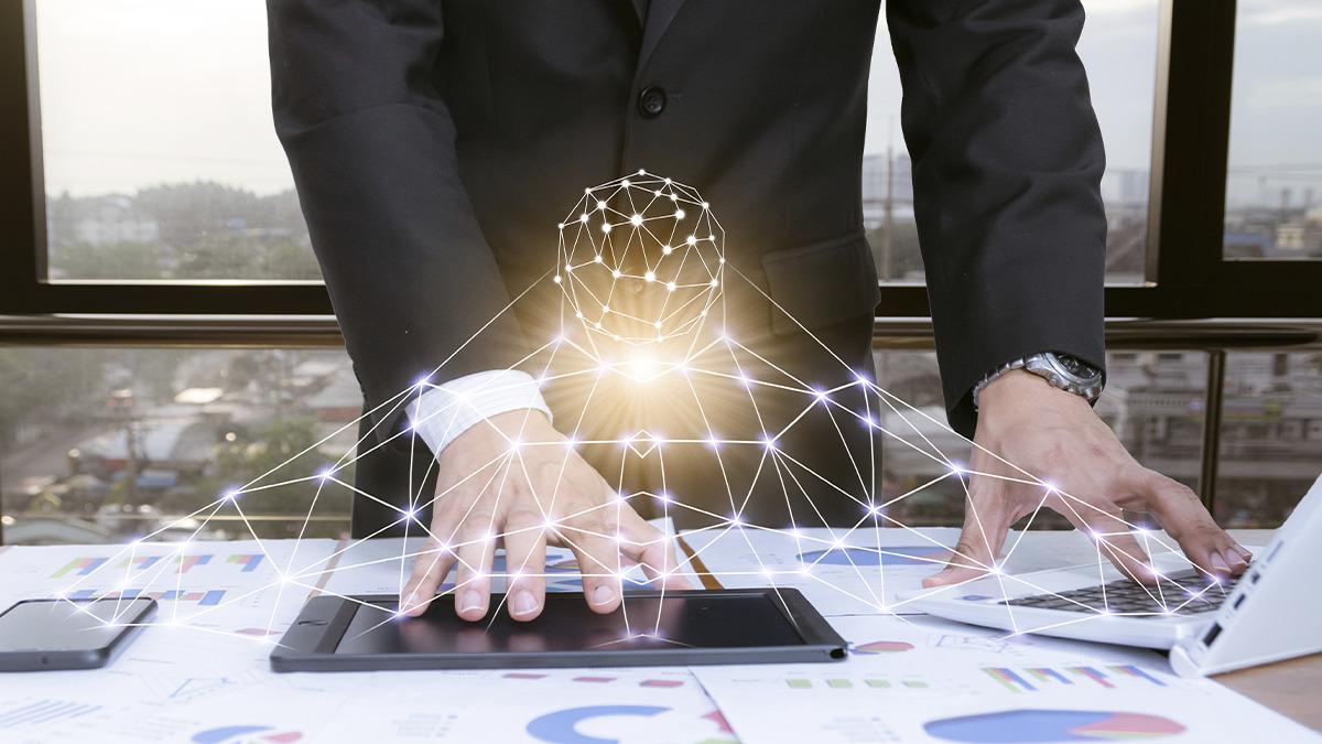6 Benefícios de contratar a solução de Backup como serviço