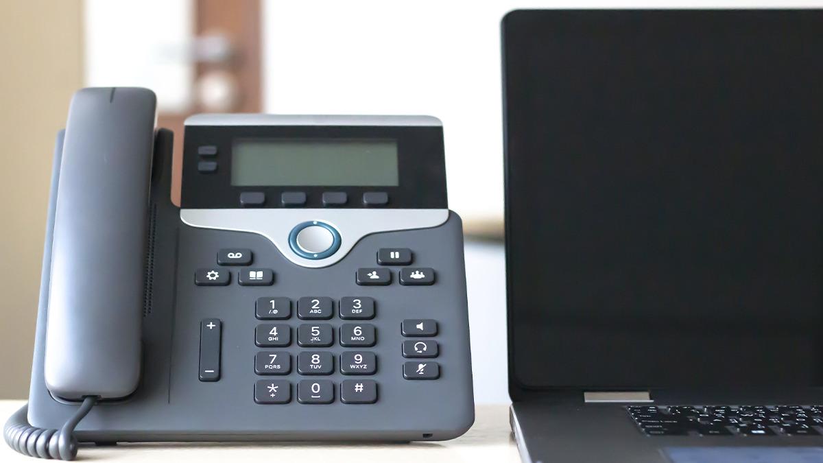 DAC no PABX Virtual - quais os benefícios para o atendimento ao cliente