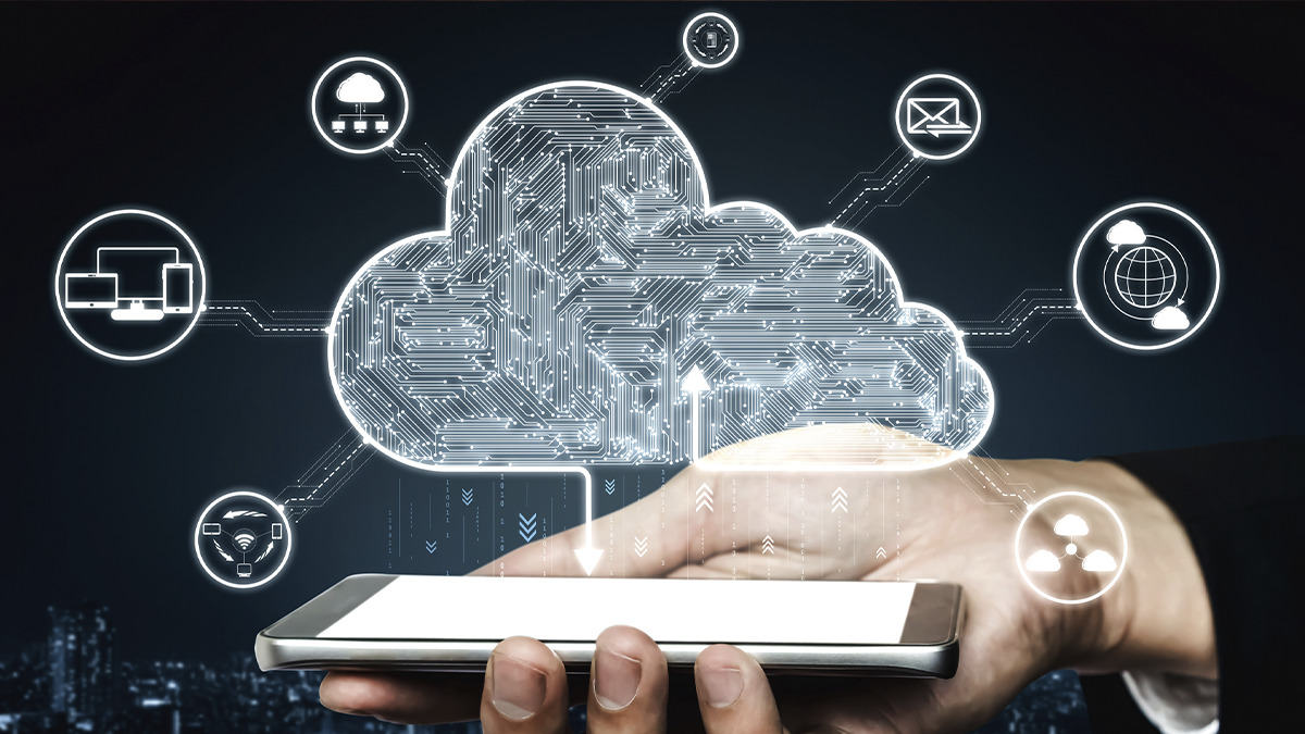 celular - pabx nuvem cloud