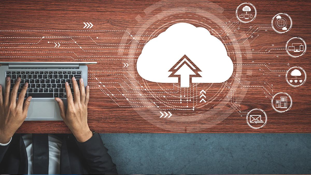 Saiba tudo sobre a Telefonia em Nuvem para empresas