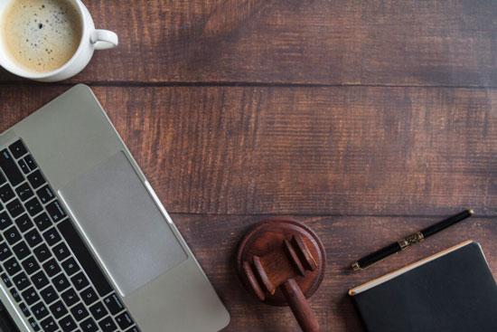 Módulos que podem integrar e potencializar um software jurídico