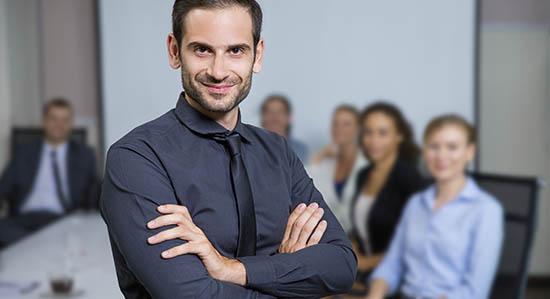G2 Consulting - juridico mini4 g2