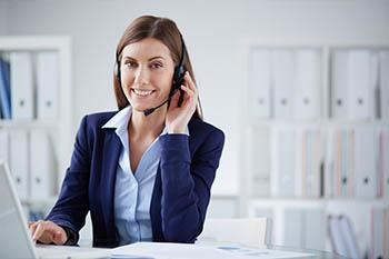 G2 Consulting - telefonia fixa mini g2