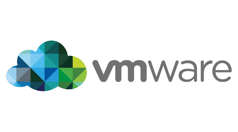 G2 Consulting - vmware
