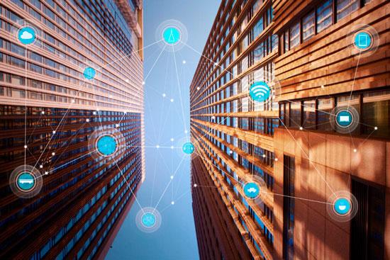 Transforma digital nas empresas e o uso do SD-WAN