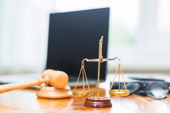 Como a tecnologia jurídica pode ajudar na gestão do risco jurídico