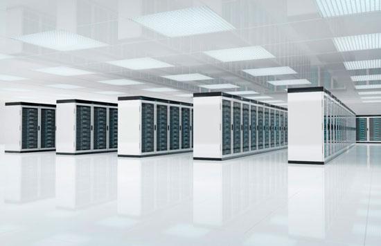 O que considerar na hora de investir em Data Center
