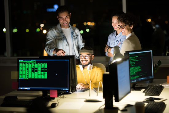 SD-WAN: entenda porque essa tecnologia é essencial para sua empresa