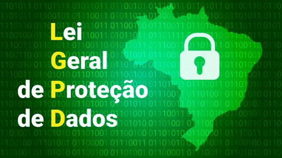 LGPD: sua empresa está preparada para a lei de proteção de dados?
