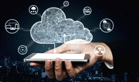 Cloud Computing-003