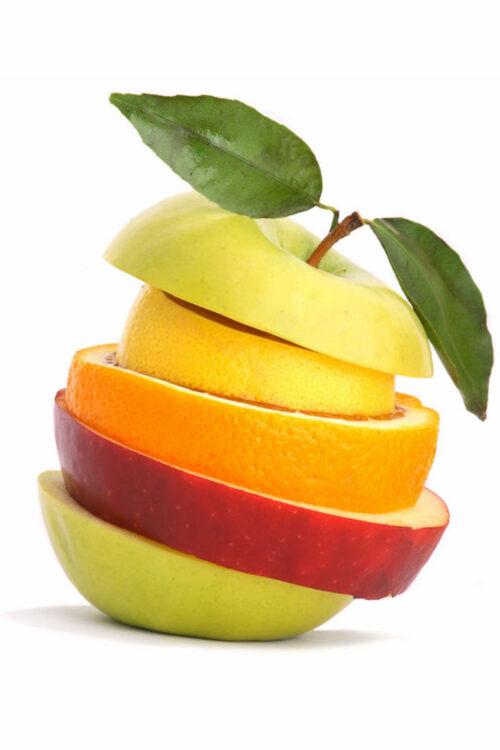 fruta-1-720x1080